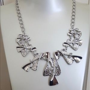 Statement necklace Paparazzi Accessories